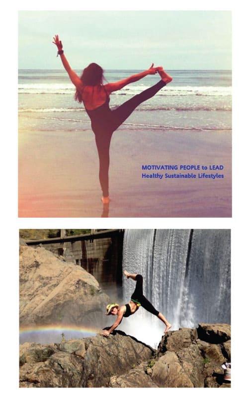 YogaPhotos.ContactUs