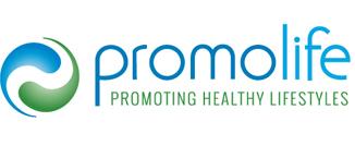 promolife